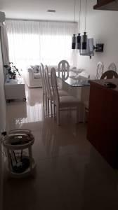 Apartamento en alquiler en Rambla Claudio Willimán, Maldonado