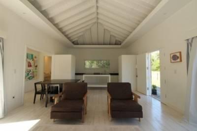 Casa en venta en Edén Rock, Departamento de Maldonado, Uruguay, Edén Rock
