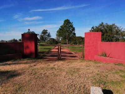 Granja en venta en Las Orquideas, Maldonado