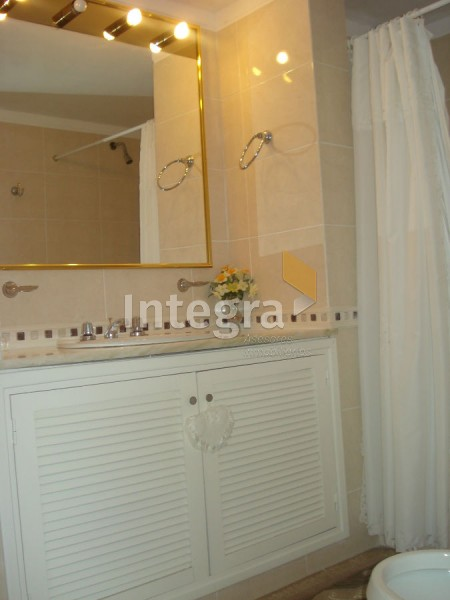 Apartamento ID.461 - Apartamento en Punta del Este, Peninsula   Integra Negocios Ref:461