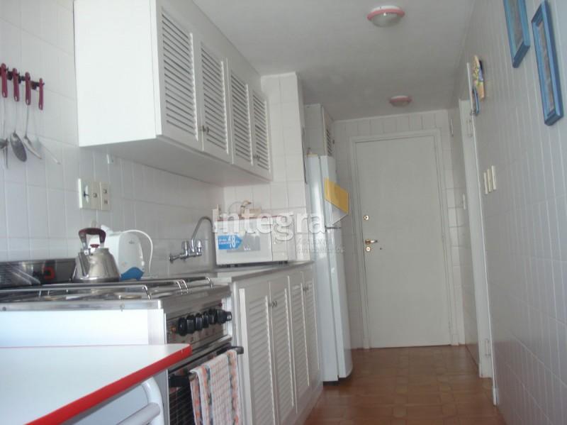 Apartamento ID.461 - Apartamento en Punta del Este, Peninsula | Integra Negocios Ref:461