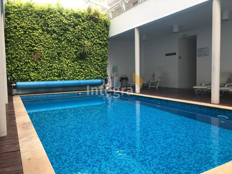 Apartamento ID.996 - Apartamento de 4 ambientes en Península, a metros del Puerto