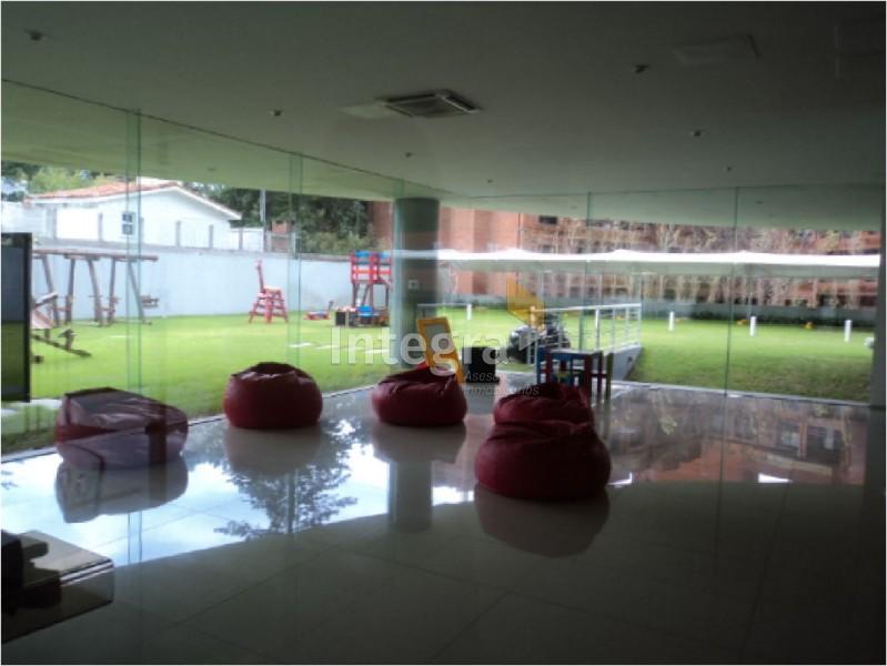 Apartamento ID.788 - PLAYA BRAVA, A ESCASOS METROS DEL MAR CON TODOS LOS SERVICIOS.