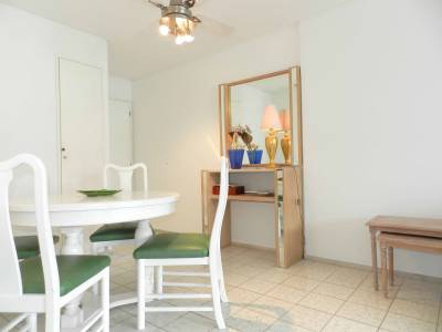 Apartamento Codigo #Apartamento en venta en Punta del Este