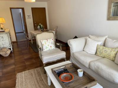Apartamento Codigo #Hermoso apartamento ubicado a pasos del mar