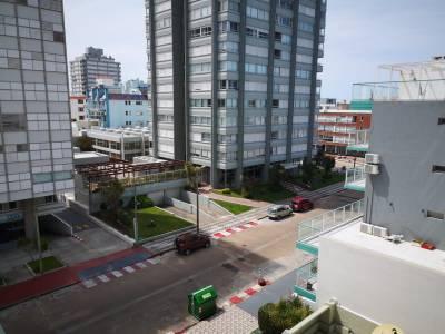 Apartamento Codigo #alquiler en peninsula