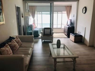Apartamento Codigo #Venta y alquiler