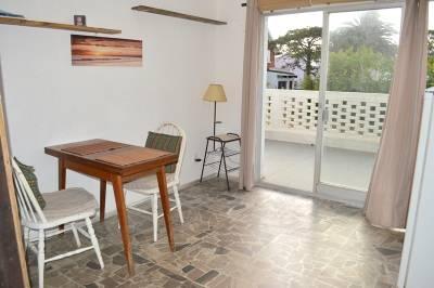 Apartamento Codigo #Apartamento en Peninsula, 1 dormitorios *
