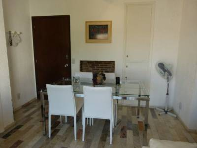 Apartamento Codigo #Apartamento en Peninsula, 2 dormitorios *