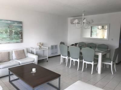 Apartamento Codigo #apartamento en alquiler en Punta del este