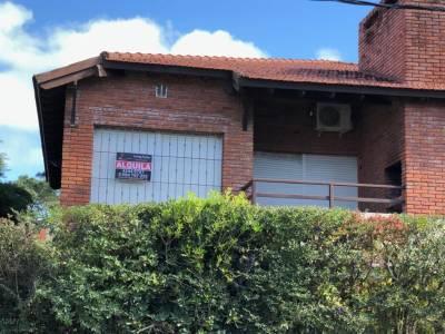 Apartamento Codigo #Apartamento en alquiler en zona cantegril