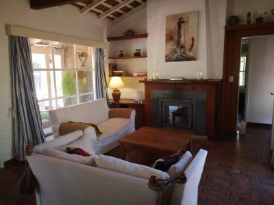 Casa Codigo #casa en alquiler en barrio cantegril