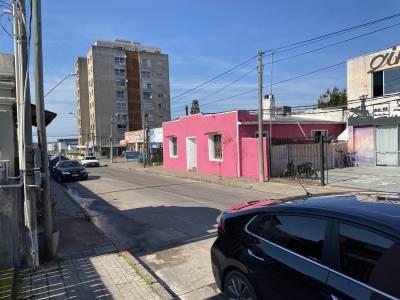 Casa Codigo #OPORTUNIDAD!!