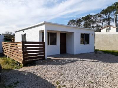 Casa Codigo #Casa en venta en La juanita
