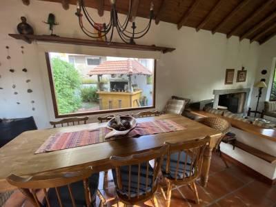 Casa Codigo #Casa en venta en pinares a excelente precio