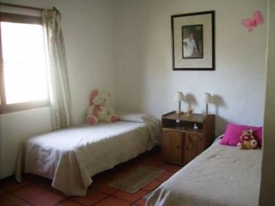 Casa Codigo #Casa en El Tesoro, 4 dormitorios *
