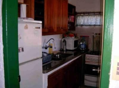 Casa Codigo #Casa en Punta Piedras, 2 dormitorios *