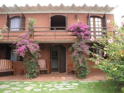 Casa Codigo #Excelente casa en venta a escasos metros del mar
