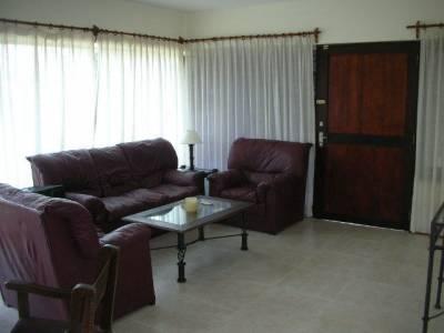 Casa Codigo #Casa en Mansa, 3 dormitorios *