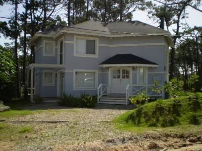 Casa Codigo #Casa en Montoya, 3 dormitorios *