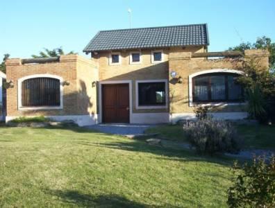 Casa Codigo #Hermosa casa ubicada a pocos metros del mar