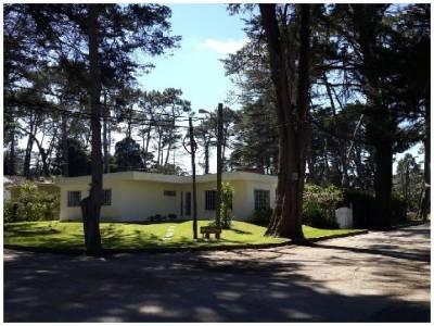 Casa Codigo #Ubicada en San Rafael