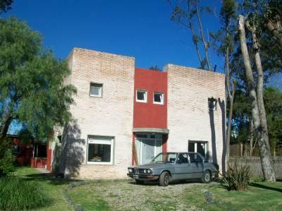 Casa Codigo #casa en venta en el tesoro