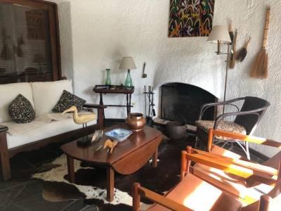 Casa Codigo #Casa en alquiler en brava a escasos metros del mar