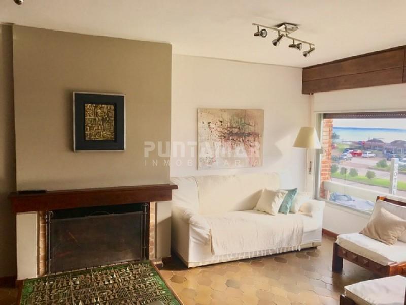 Apartamento ID.211620 - Apartamento en Mansa, 2 dormitorios *