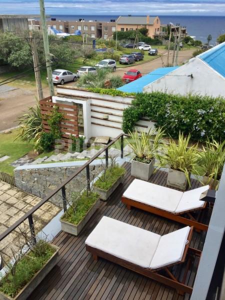 Apartamento ID.211658 - Departamento en alquiler en Bikini, Manantiales