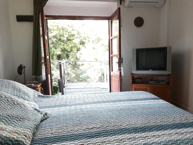 Apartamento ID.13018 - Apartamento en La Barra, 2 dormitorios *