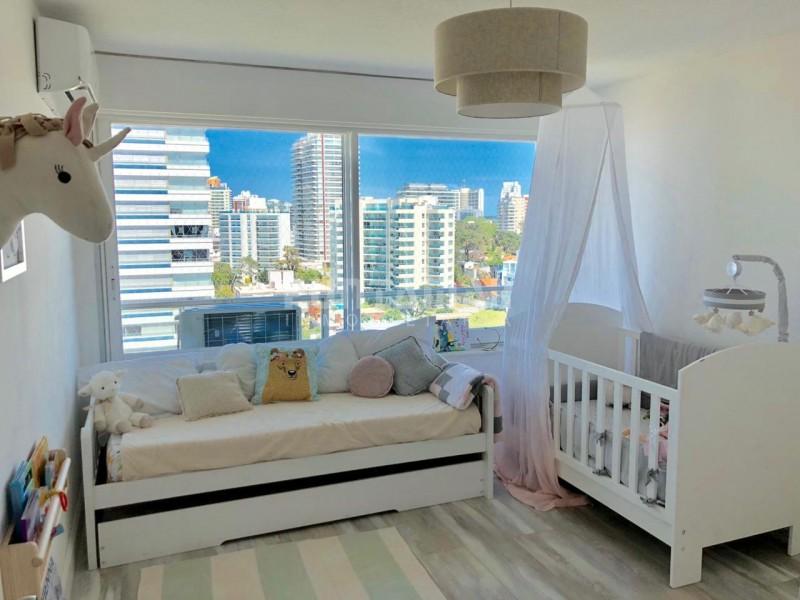 Apartamento ID.211894 - Apartamento en Brava, 3 dormitorios *