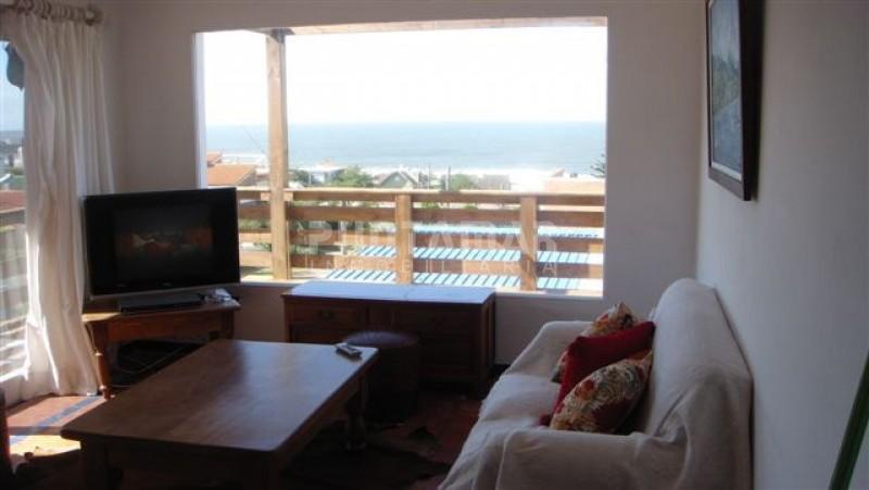 Apartamento ID.13081 - Apartamento en La Barra, 3 dormitorios *