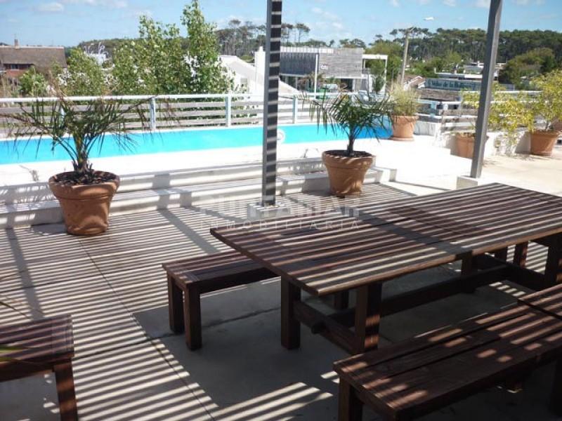 Apartamento ID.13104 - Muy lindo apartamento en el corazon de manantiales
