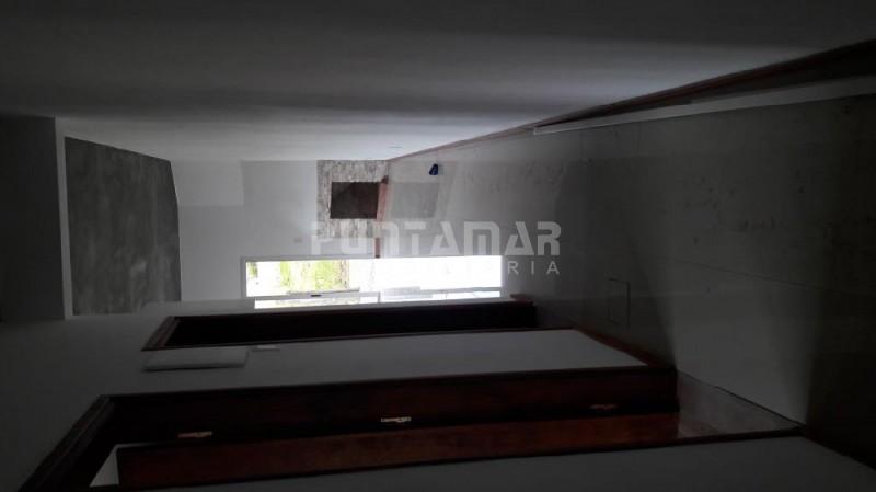 Apartamento ID.210171 - Apartamento en Centro, 2 dormitorios *