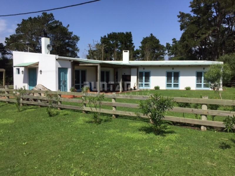 Casa ID.211647 - Casa en barrio cerrado Pueblo San Vicente