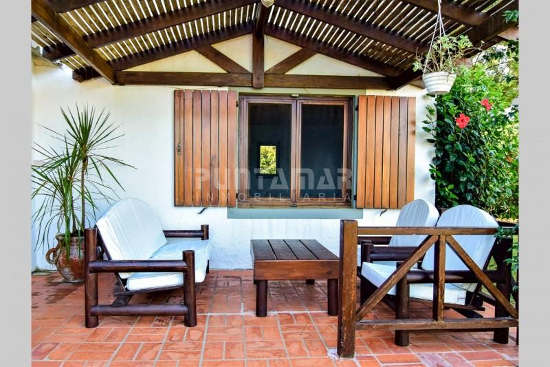 Casa ID.211990 - CASA EN VENTA EN MONTOYA