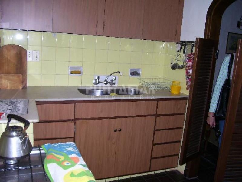 Casa ID.210588 - Bien ubicada en San rafael a una cuada del mercadito y 3 de la playa