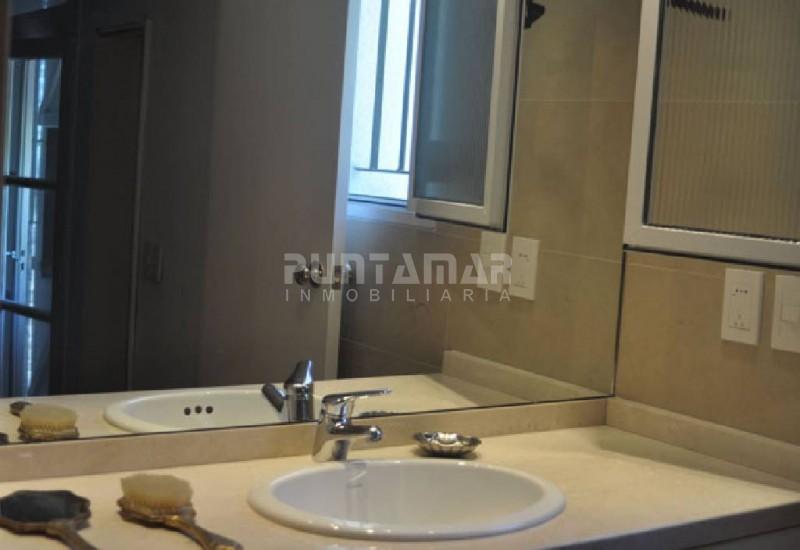 Casa ID.210609 - Casa en San Rafael, 3 dormitorios *