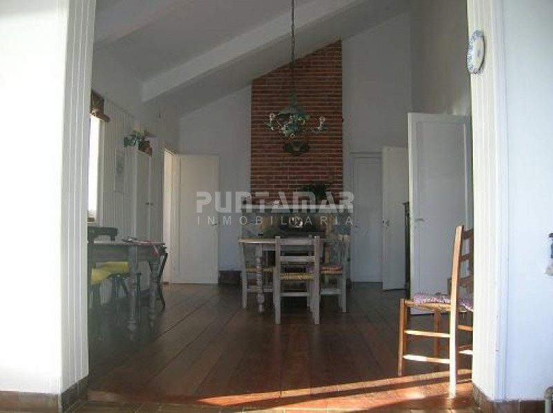 Casa ID.210255 - Casa en Peninsula, 5 dormitorios *