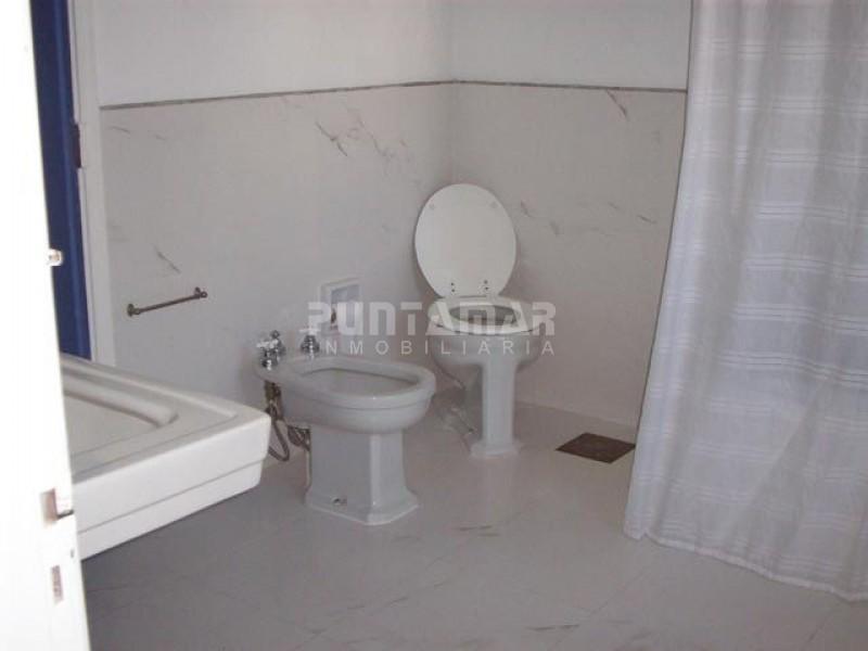 Casa ID.210257 - Casa en Peninsula, 3 dormitorios *