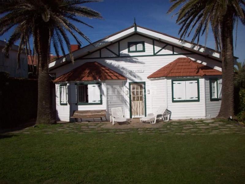 Casa ID.210258 - Casa en Peninsula, 3 dormitorios *