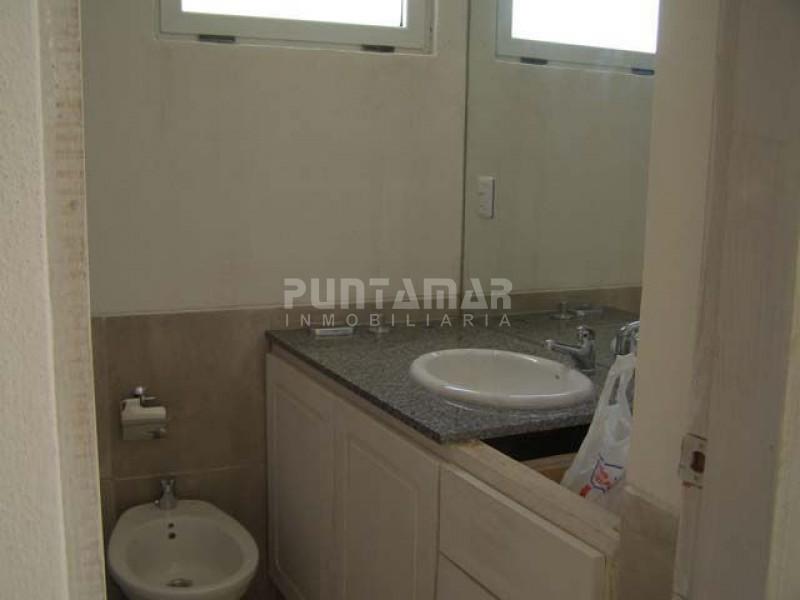 Casa ID.210242 - Casa en La Barra, 2 dormitorios *