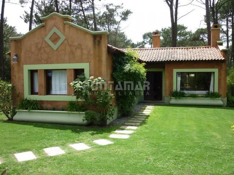 Casa ID.210897 - Casa en venta en Montoya
