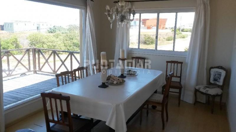 Casa ID.210968 - Casa en alquiler en Montoya, vista al mar