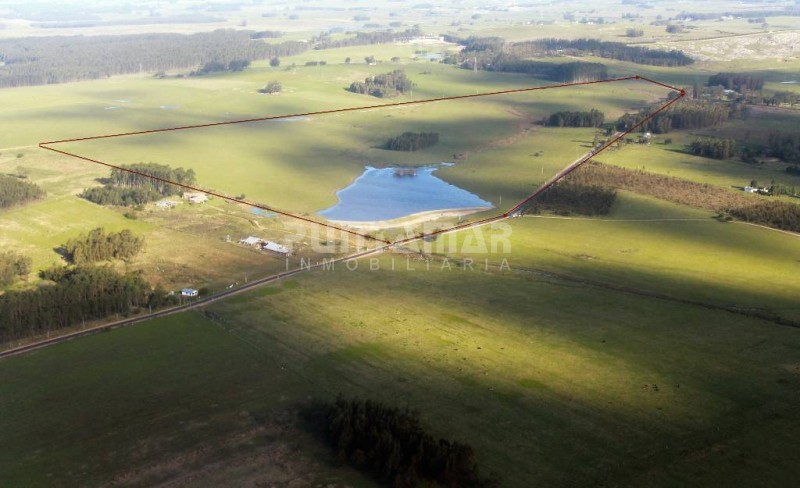 Chacra ID.212098 - Chacras de 5 hectareas desde U$S 290.000