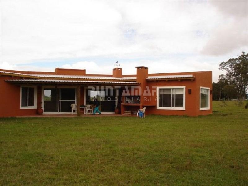 Chacra ID.211473 - Chacra en venta en Camino de los Ceibos
