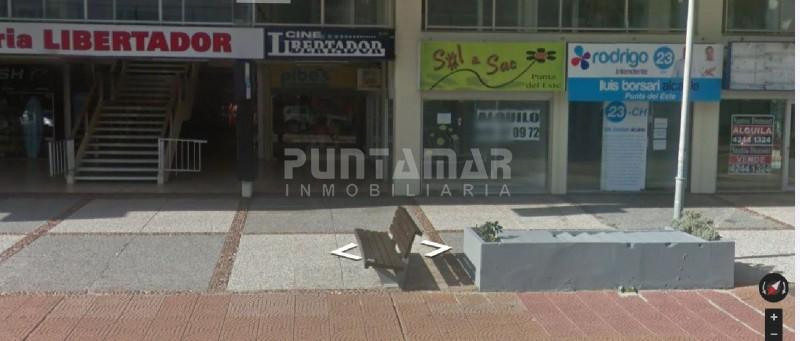 Local Comercial ID.211606 - Local sobre Gorlero