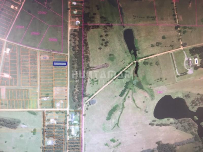 Terreno ID.211932 - Terreno en venta en Miramar Acres. Opción 900 m2 o 1.800 m2
