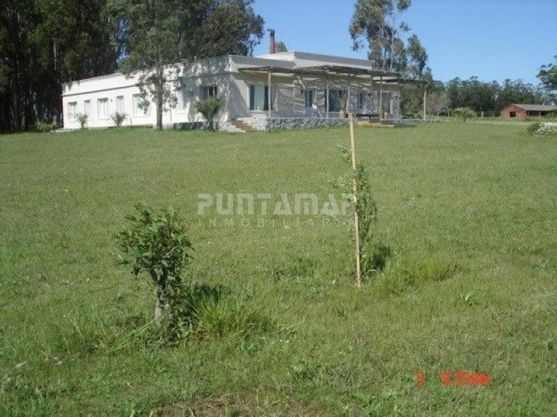 Terreno ID.211427 - Terreno en La Barra, La Barra | Puntamar Inmobiliaria Ref:211427